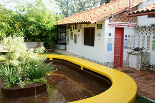 casa-rio-vermelho14   by janelasabertas