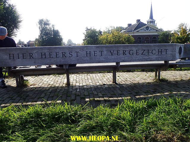 2017-09-27       Zwujndrecht        25 Km  (127)