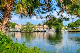 Crystal River, Florida | by ap0013