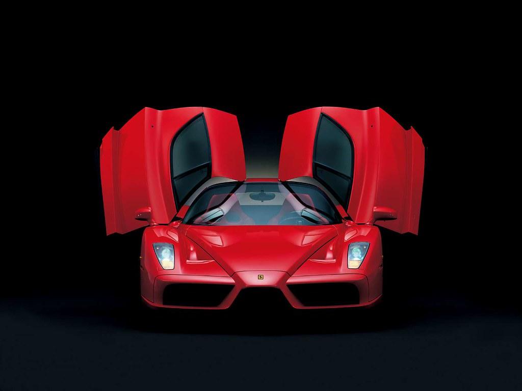 Car Wallpaperferrari Best Car Wallpapers Hd For Mobile Flickr