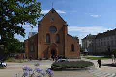 Sorø Klosterkirke-43
