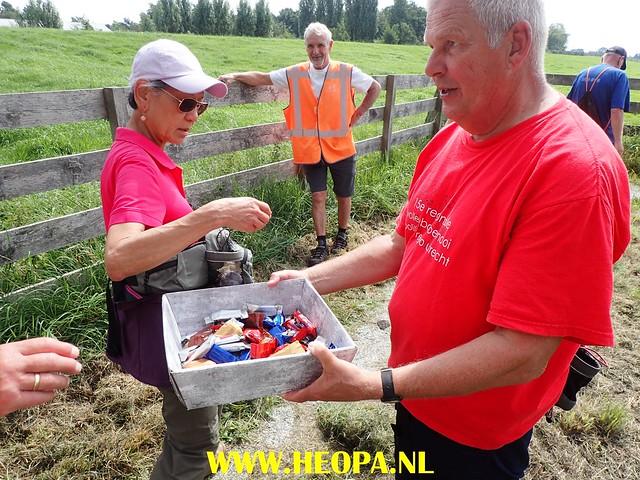 2017-08-16 UIthoorn 26 Km  (81)