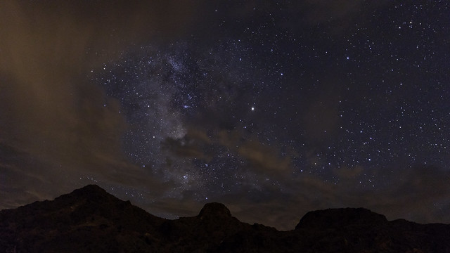 0246937173-91-Mojave Milky Way Behind the Clouds-1