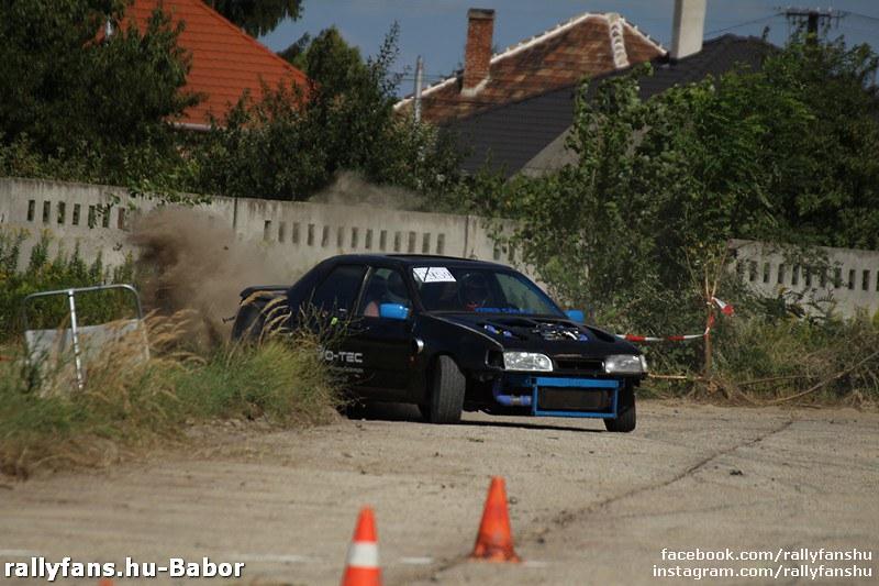RallyFans.hu-07918