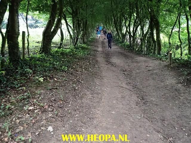 2017-08-12   3e dag   Berg &  Terblijt   28 Km    (15)