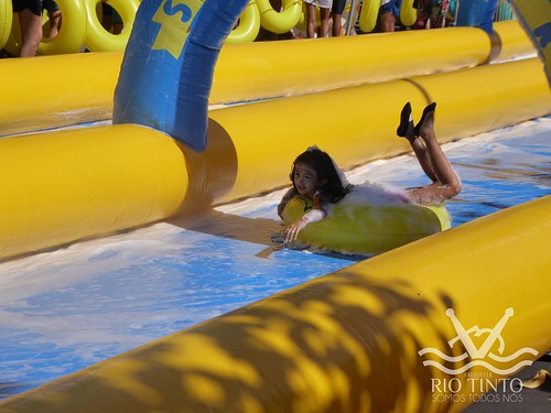 2017_08_27 - Water Slide Summer Rio Tinto 2017 (71)
