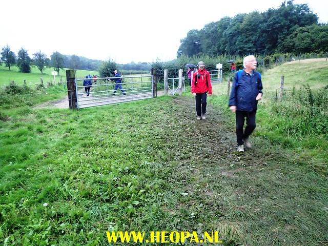 2017-08-12   3e dag   Berg &  Terblijt   28 Km    (3)