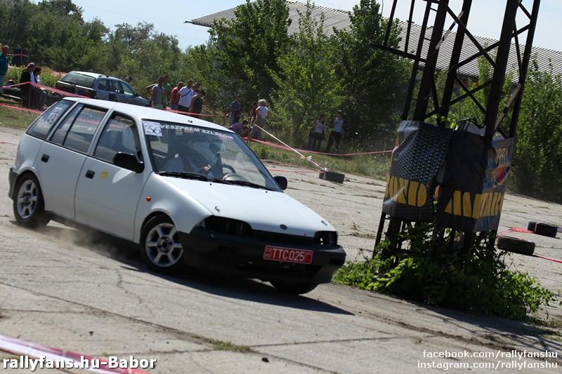 RallyFans.hu-07734
