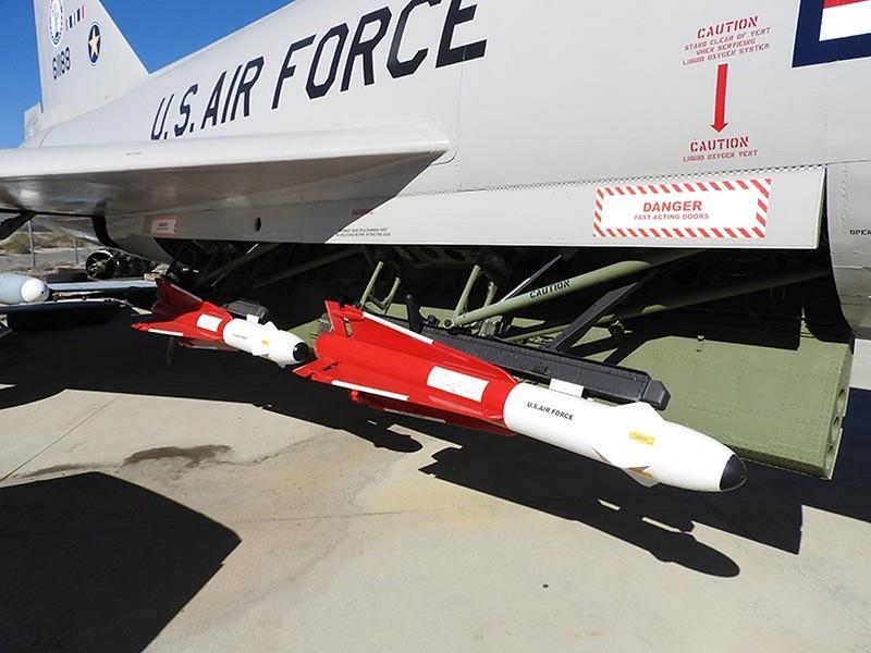 F-102A-80-CO 1