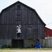Waupoos Farm