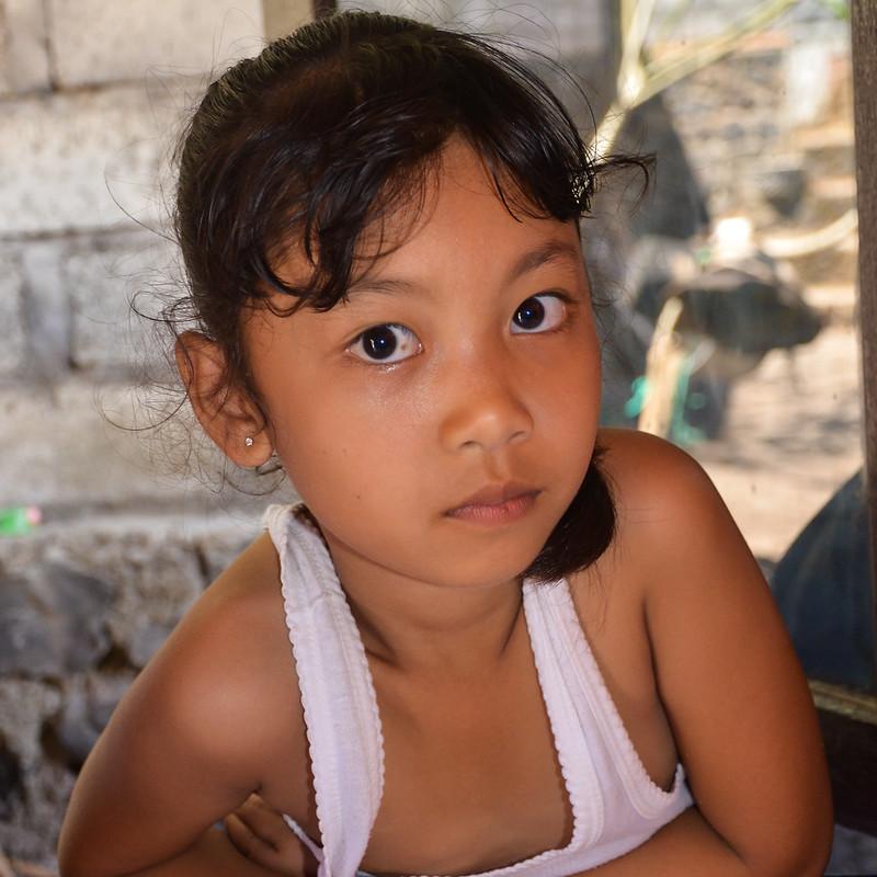 JSM_1329 Bali