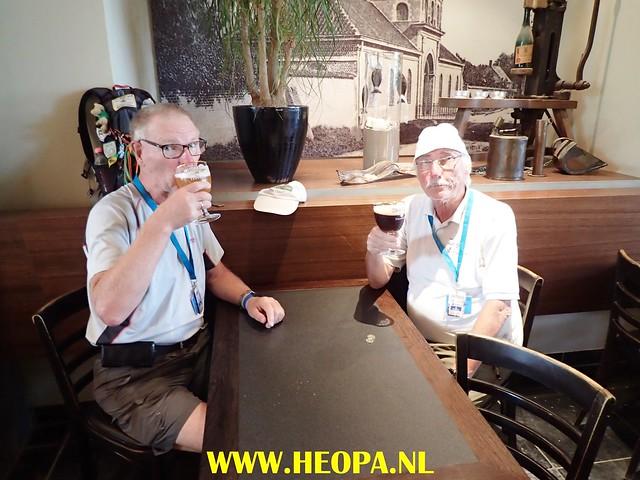 2017-08-24                     Poperinge            3e dag  35 Km     (120)