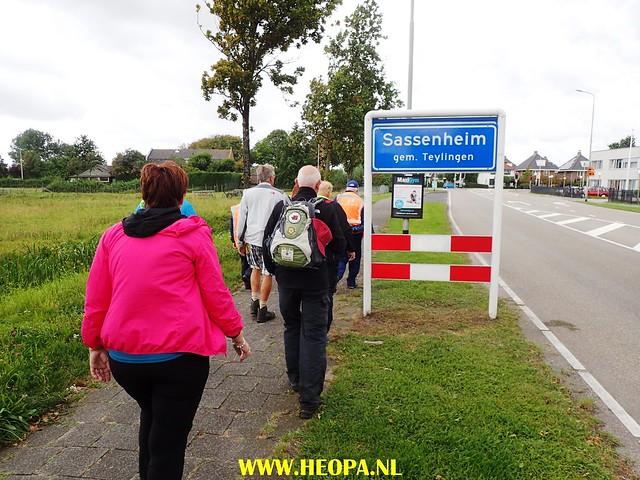 2017-09-06                 Sassenheim        26 Km (17)