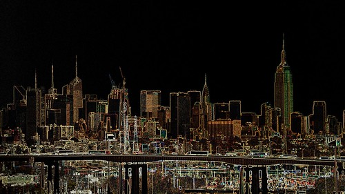 usa eua newyork newark newjersey
