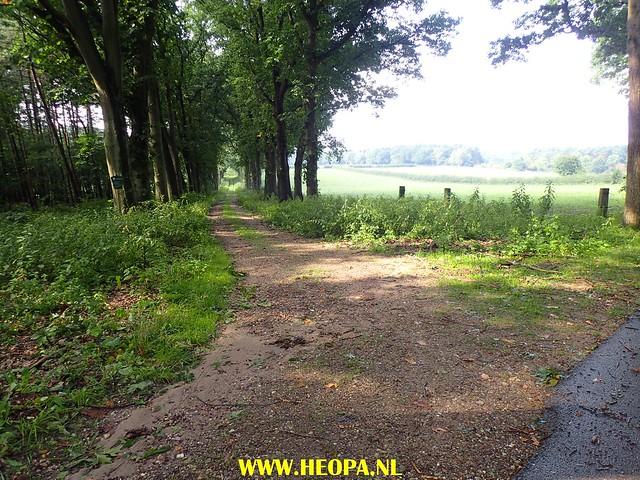 2017-09-20                 Oosterbeek           23 Km (132)