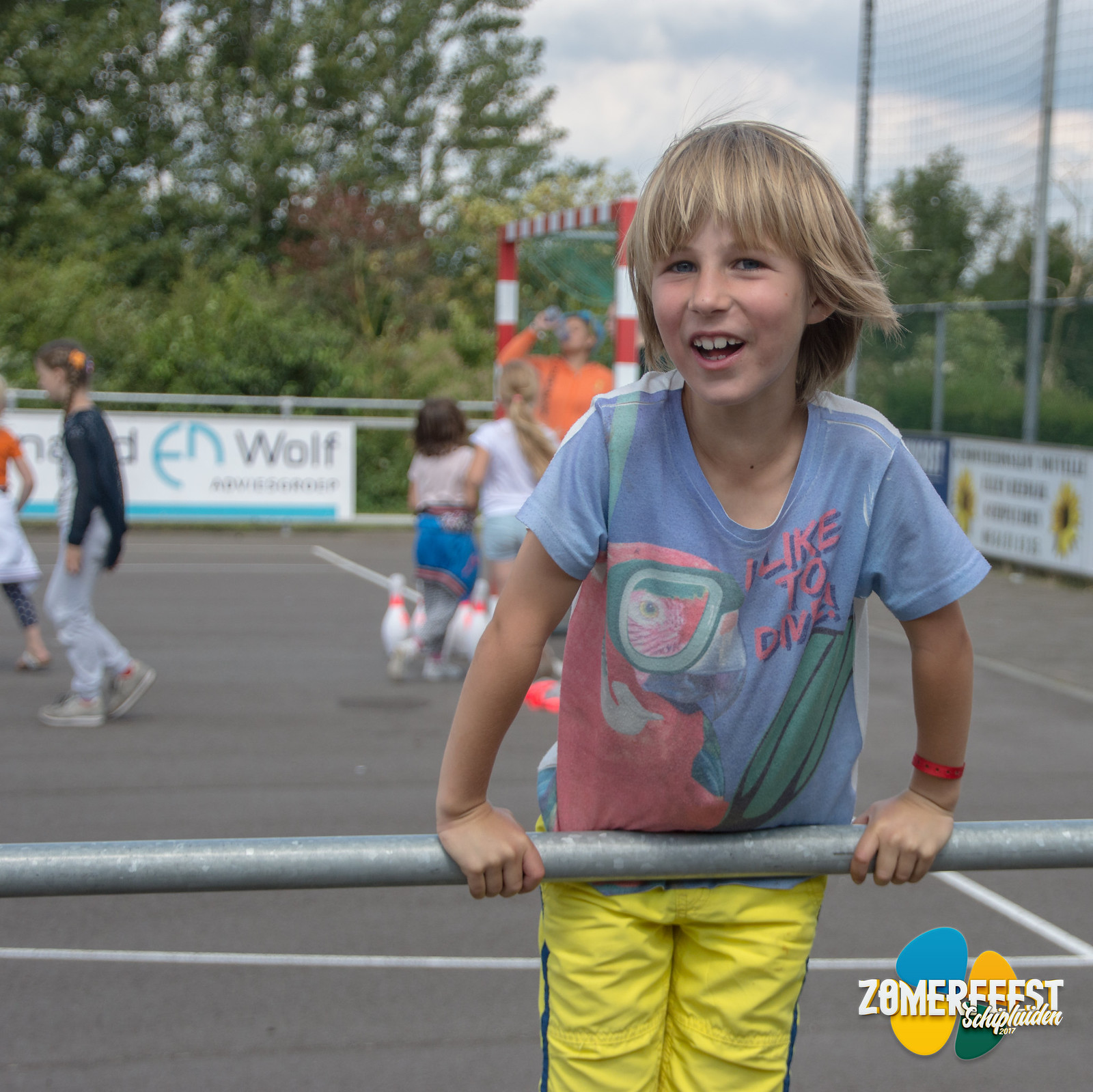 Hollandse Sportdag-26