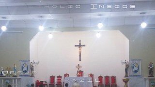 Catholic Inside Brazil (photos) - 40 - (1920 x 1080) | by Catholic Inside
