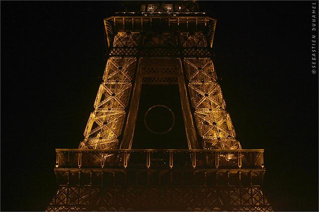 Fête Nationale, Paris 14 juillet 2017 IMG170714_225_S.D©S.I.P_Compression700x467