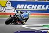 2017-M2-Gardner-UK-Silverstone-011