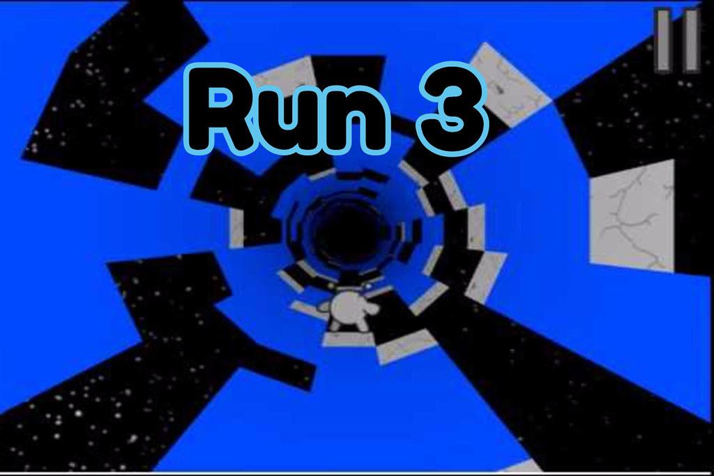 run 3   Tumblr