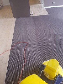 Carpet Cleaning Alexandria | by michaelizhik