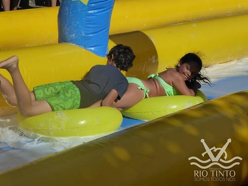 2017_08_26 - Water Slide Summer Rio Tinto 2017 (63)