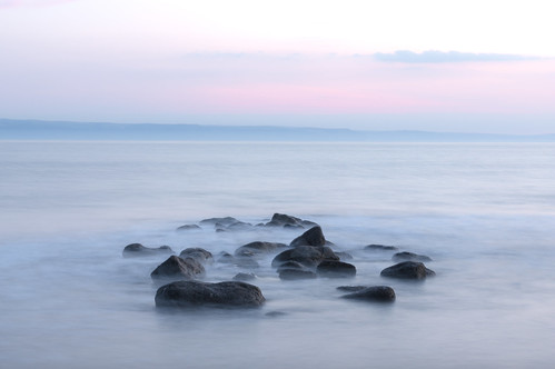 Llantwit Beach | by Welsh Photographer