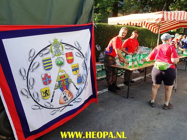 2017-08-23                Diksmuide         2e dag  33 Km  (15)