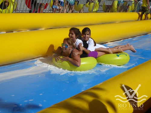 2017_08_27 - Water Slide Summer Rio Tinto 2017 (103)
