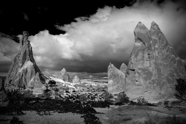 03_BR_Paysage lunaire de cappadoce