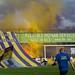 VVSB - FC Lisse 1-1 Tweede Divisie KNVB 2017 2018
