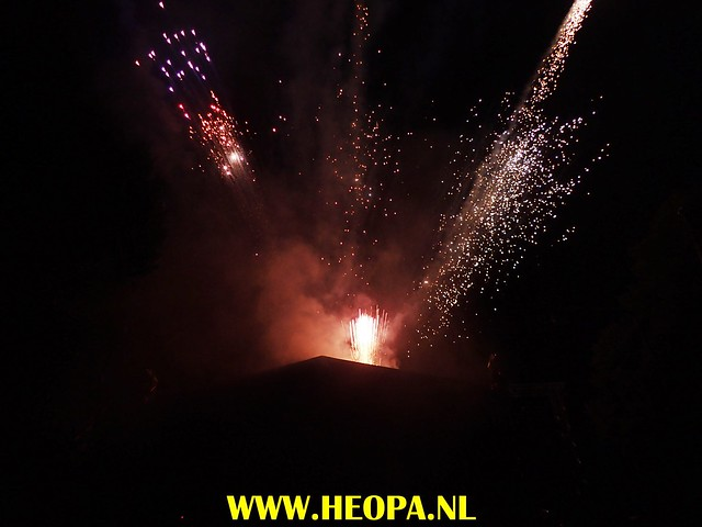 2017-08-09   Opening  30e  Heuvelland  4 Daagse  (134)