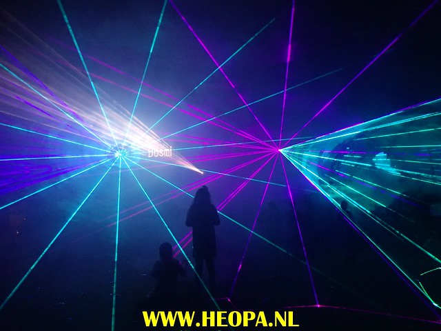 2017-08-09   Opening  30e  Heuvelland  4 Daagse  (119)
