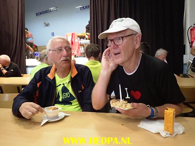 2017-08-13  4e dag    Berg & Terblijt  28 Km  (96)