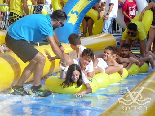 2017_08_26 - Water Slide Summer Rio Tinto 2017 (153)
