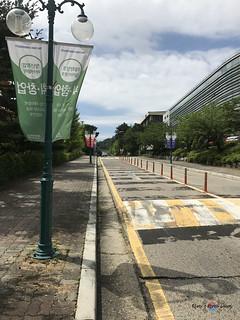 Pai Chai University | by Ruru's Korea Diary