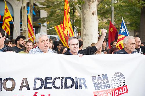 derecho a decidir_foto- Pablo Ibáñez-4