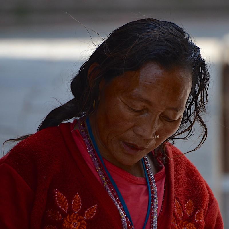 JSM_3610 Nepal
