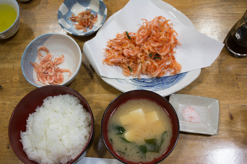 20161210-浜石岳-0511.jpg