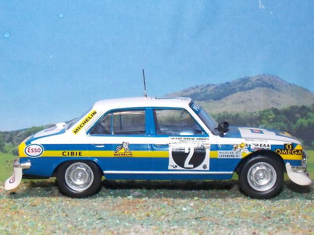 Peugeot_504_Kenya_1976_03