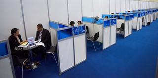 det matchmaking ITU online dating på Barbados