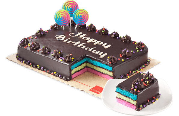 Red-Ribbon-Rainbow-Cake-3