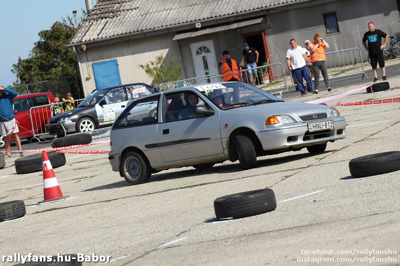 RallyFans.hu-07670