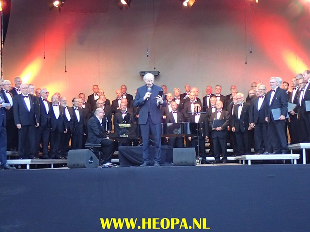 2017-08-09   Opening  30e  Heuvelland  4 Daagse  (50)