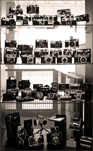 Camera Exhibit Final Form
