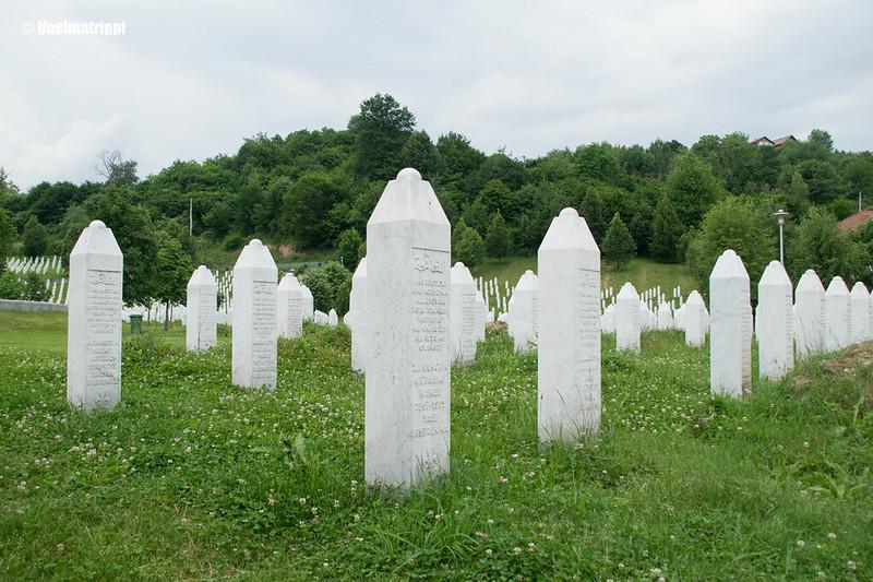 20170803-Unelmatrippi-Srebrenica-DSC0378