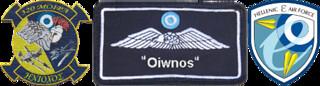 OiwnosSign-1 | by srdns