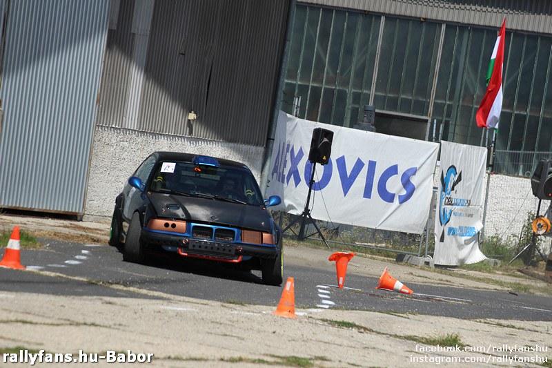 RallyFans.hu-07834