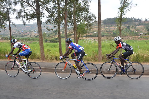 SAM_5175 | by RWANDA CYCLING FEDERATION (FERWACY)