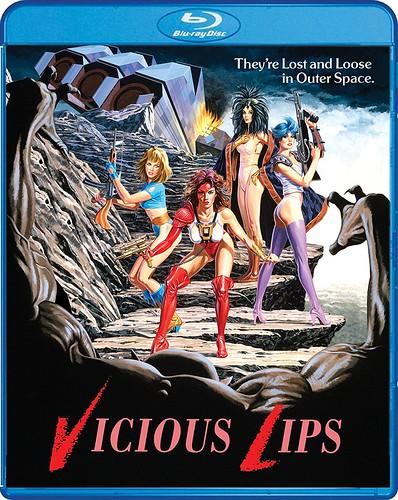 ViciousLips
